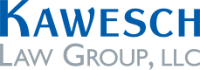 Kawesch Law Group LLC